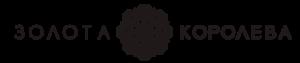 Золотая Королева - логотип