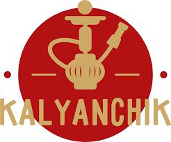 KALYANCHIK. Магазин кальянов