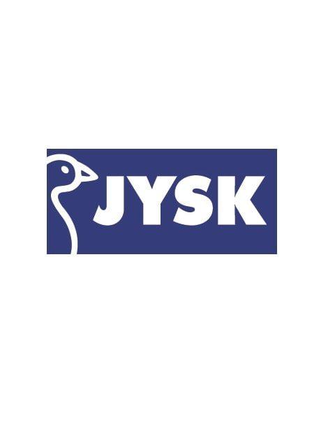 Юск_лого