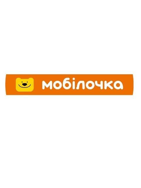 Мобилочка_лого