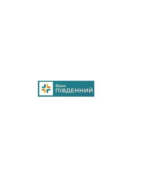 Банк_лого