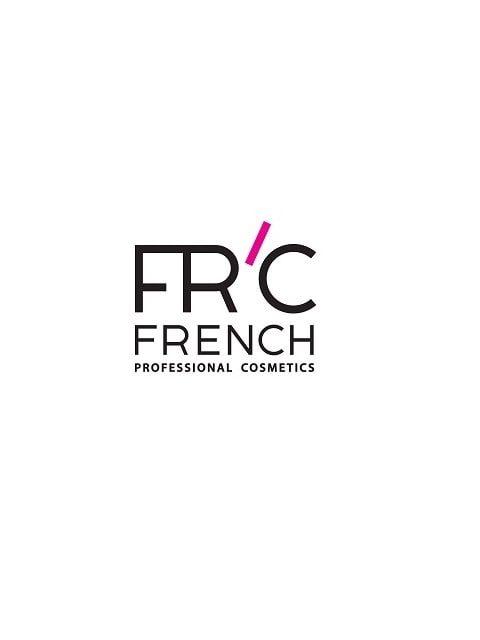 Френч_лого