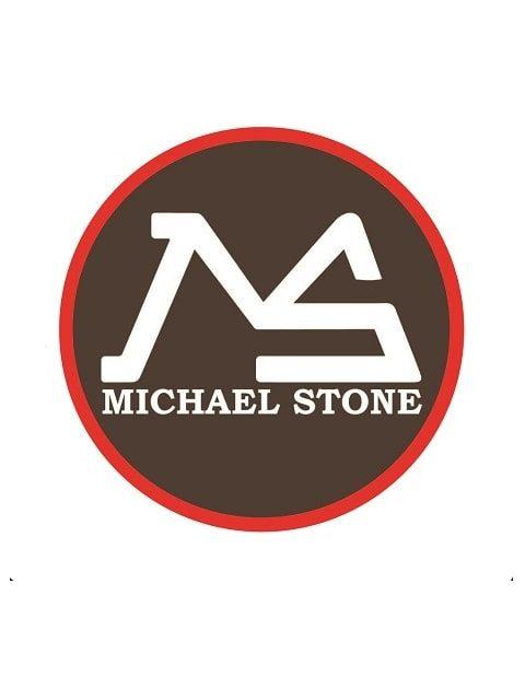 Майкл_стоун