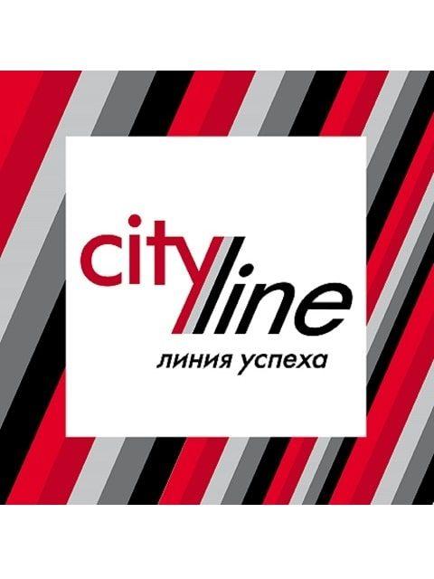 Ситилайн_лого