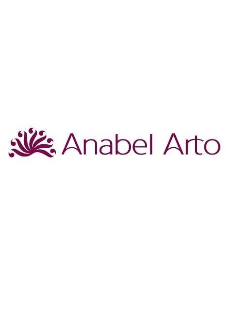 Анабел__арто_