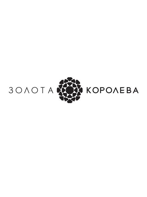 золотая_королева_лого