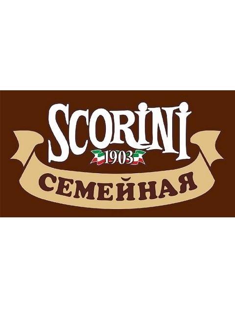 Скорини_лого