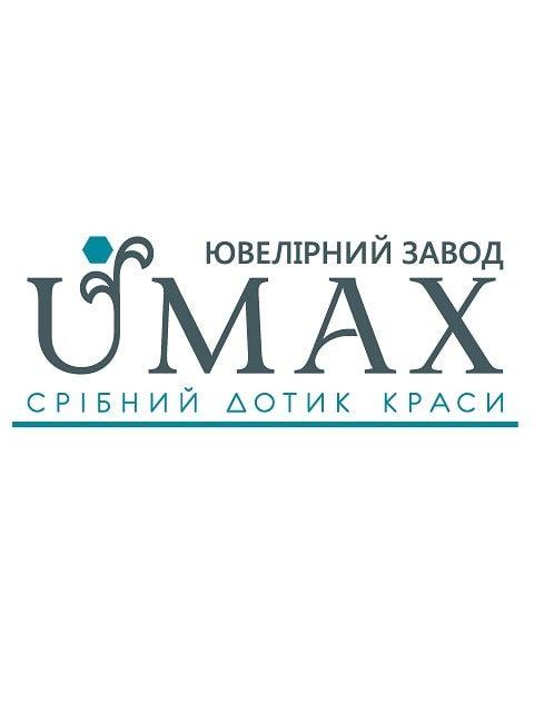 Юмакс_лого