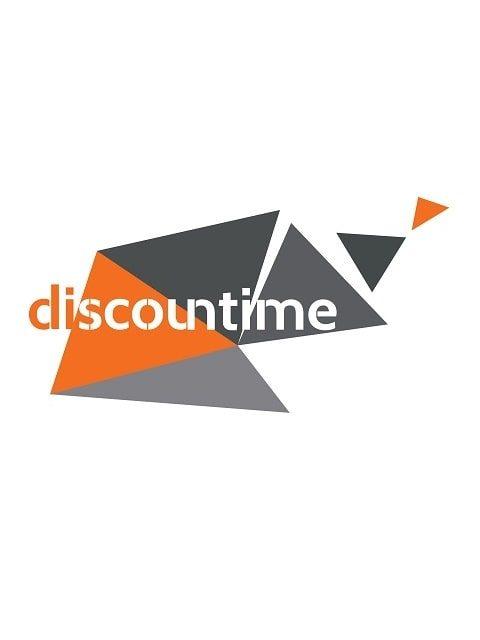 Discountime_logo