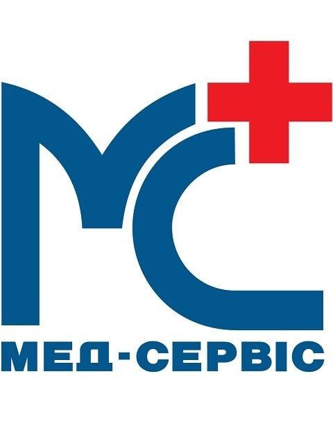 Мед_сервис_лого
