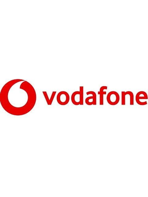 Водафон_лого