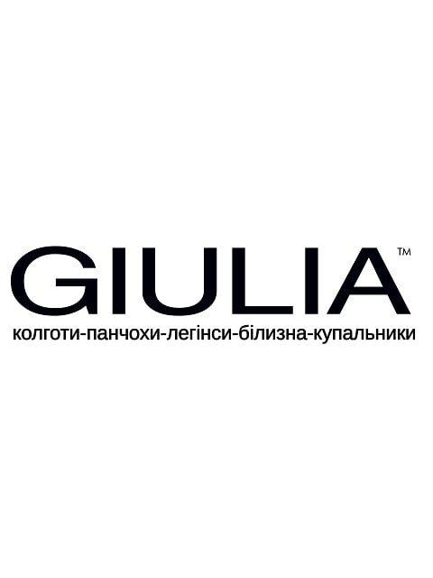 Джулия_лого