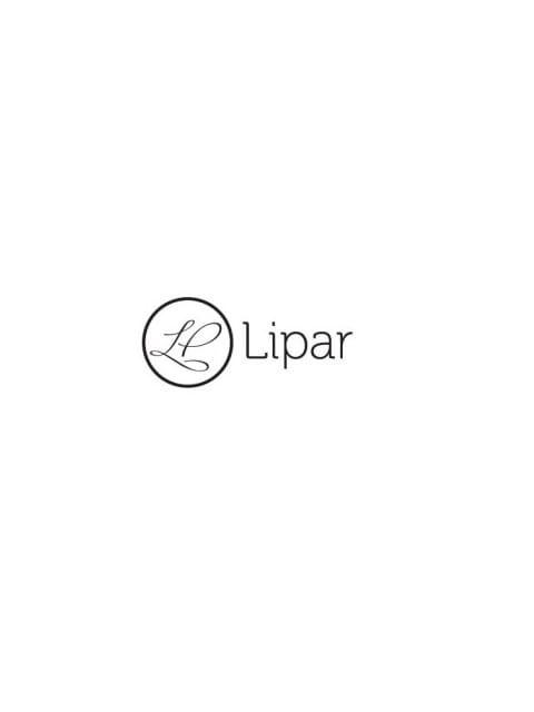 Липар_лого