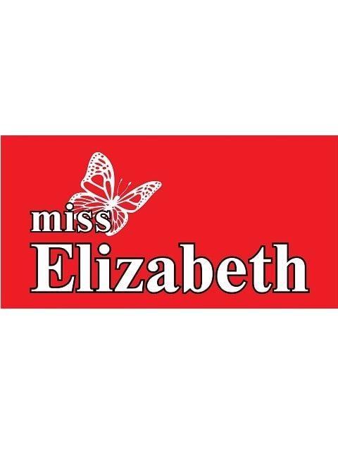Мисс_элизабет