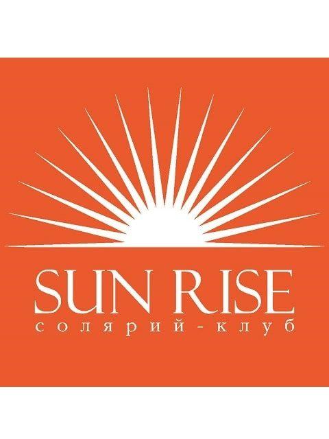 Sun_rise_лого