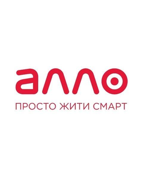 Алло_лого
