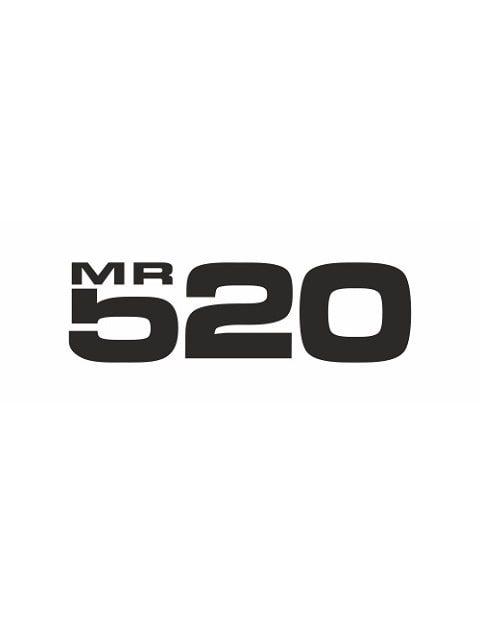 MR_520_лого