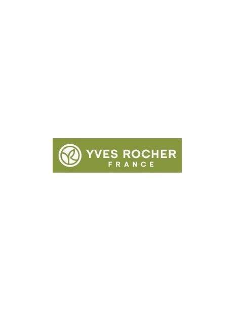 Yves_rocher_лого