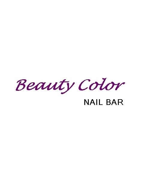 Маникюр_beauty_color_лого