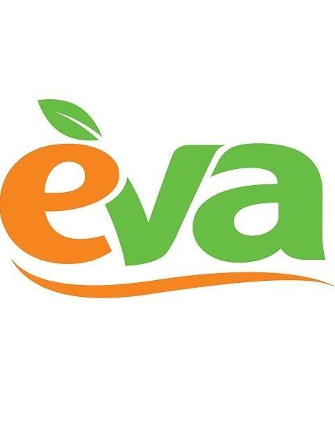 Ева_лого