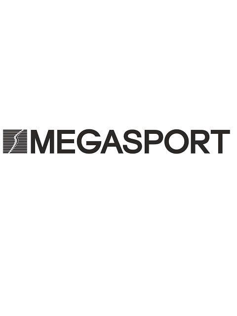 Мегаспорт_лого