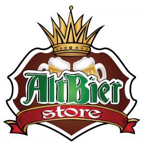 ALTBIER BEER STORE 5