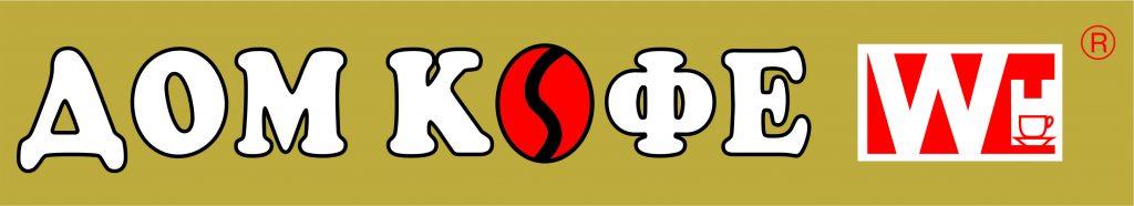 Дом кофе_logo
