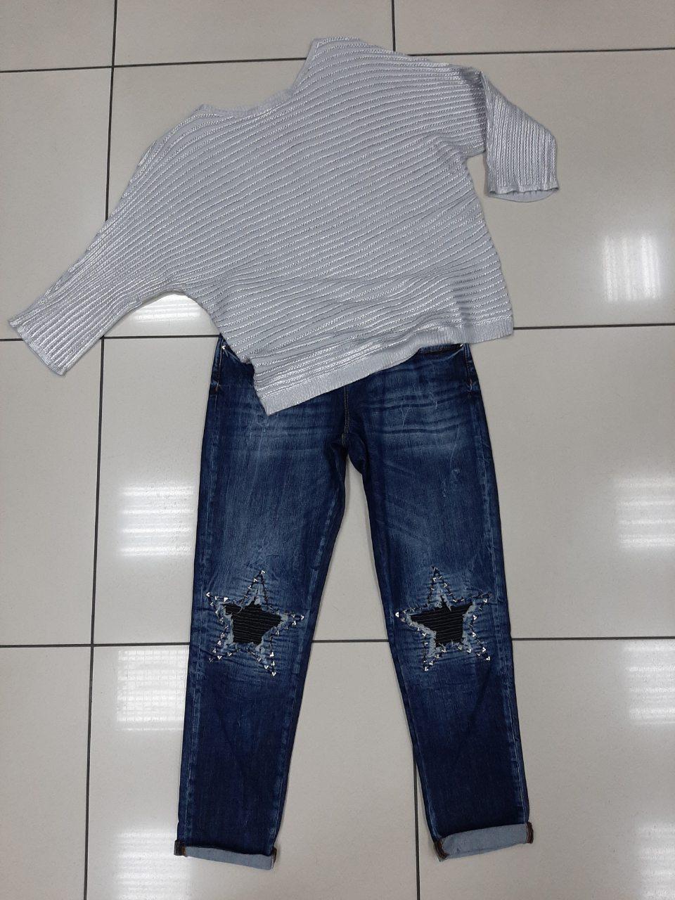 Fashion Point 3