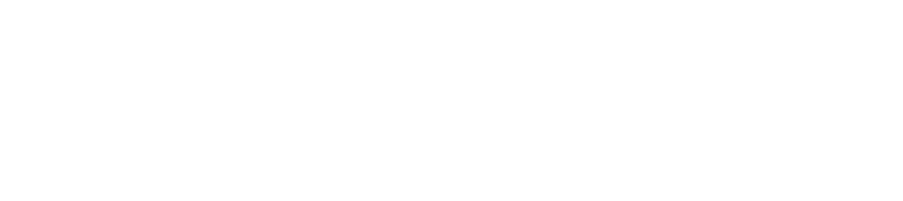 ТРК - Україна