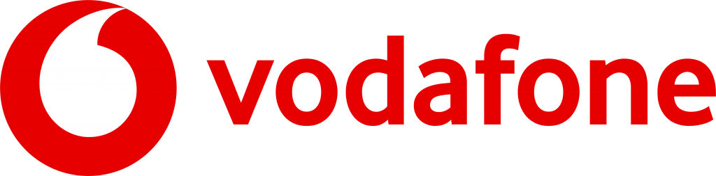 Vodafone 4