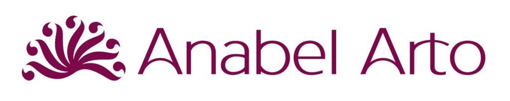 Анабель Арто logo