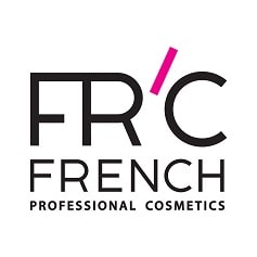 Логотип френч