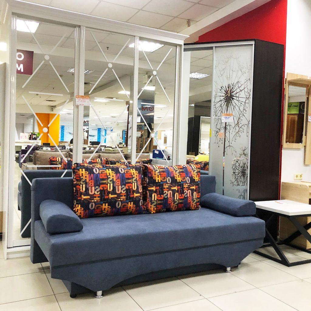 Мебель в дом 3