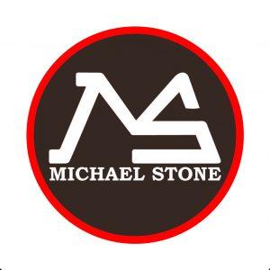 Michael Stone logo